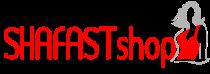 SHAFASTshop